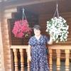 Наталья, 32, г.Тульчин