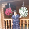 Natalya, 32, Tulchyn
