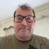 paul, 39, г.Loganholme
