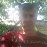 Ильяс Магомедов 44 Каспийск