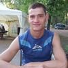Равиль, 40, г.Уфа
