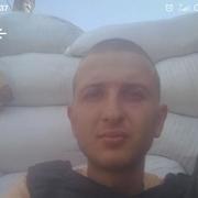 Олександр, 35, г.Фастов