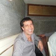 Tatar4onok, 50, г.Липецк