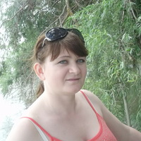 Кристина, 39 лет, Дева, Краснодар