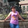 Марина, 50, г.Килия
