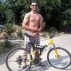 Игор, 25, г.Тульчин