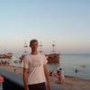 Дмитрий, 27, г.Киев