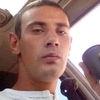 сергей, 24, г.Подволочиск