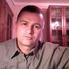 вячеслав, 47, г.Рассказово