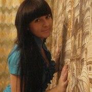 Маришка, 27, г.Лянторский