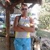 Артем, 32, г.Севастополь