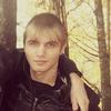 Тоша, 24, г.Михайловск