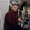 Валерий, 51, г.Краснодар