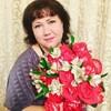 Галина, 43, г.Ижевск