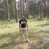 Арсен, 32, г.Ереван