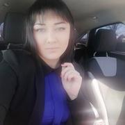 Кристина, 24, г.Серпухов