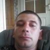 славик, 31, г.Донецк