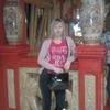 Ирина, 37, г.Киев