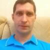 Анатолий, 42, г.Челябинск