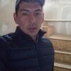 ильнур, 29, г.Харабали