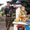 Кочевник, 56, г.Челябинск