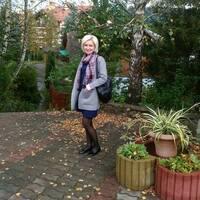 Нина, 45 лет, Рак, Киев