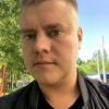 Михаил, 31, г.Сыктывкар