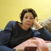 Алина, 52, г.Владикавказ