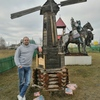 Олег Монаков, 32, г.Старый Оскол