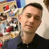 Sergey, 27, г.Лобня