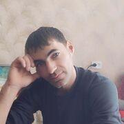 Иван, 40, г.Артем