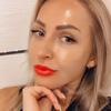 Наталья, 27, г.Тюмень