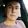 Алишер, 36, г.Астрахань