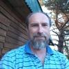 олег, 32, г.Оленино