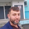 Фарход Алимардонов, 36, г.Сургут