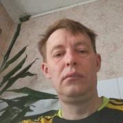 михаил, 49, г.Вихоревка