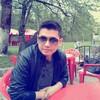 Suhrob, 29, г.Ташкент