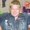Nikolay, 30, Balakliia