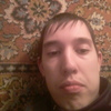 Артур аббасов, 28, г.Пенза