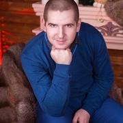Иван 32 года (Рыбы) Сосновый Бор