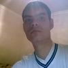 Дмитрий, 26, г.Воскресенск