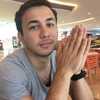 Фахри, 25, г.Самарканд