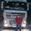 Богдан, 27, г.Хмельницкий