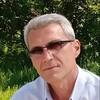 иван, 44, г.Бендеры