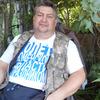 Алексей, 47, г.Котовск