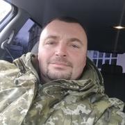 Владимир 44 Луцк