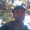 Александр, 35, Дніпро́