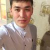 Руслан, 23, г.Актобе