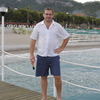 Александр, 44, г.Фрязино