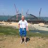 Лисов Сергей Михайлов, 57, г.Электросталь